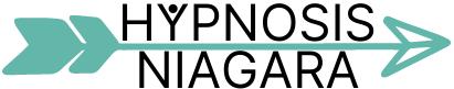Niagara Hypnosis